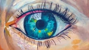 Eyeball-1e0d19c1-960w