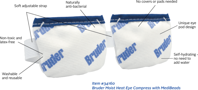 bruder-mask-768x351-663w