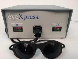 eyexpress-300x225-360w