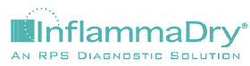 inflamm-100-logo-360w